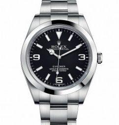 Rolex Explorer 214270 for sale online