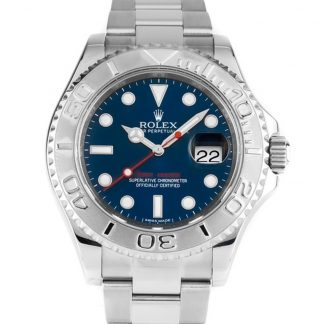 Rolex Yachtmaster 116622