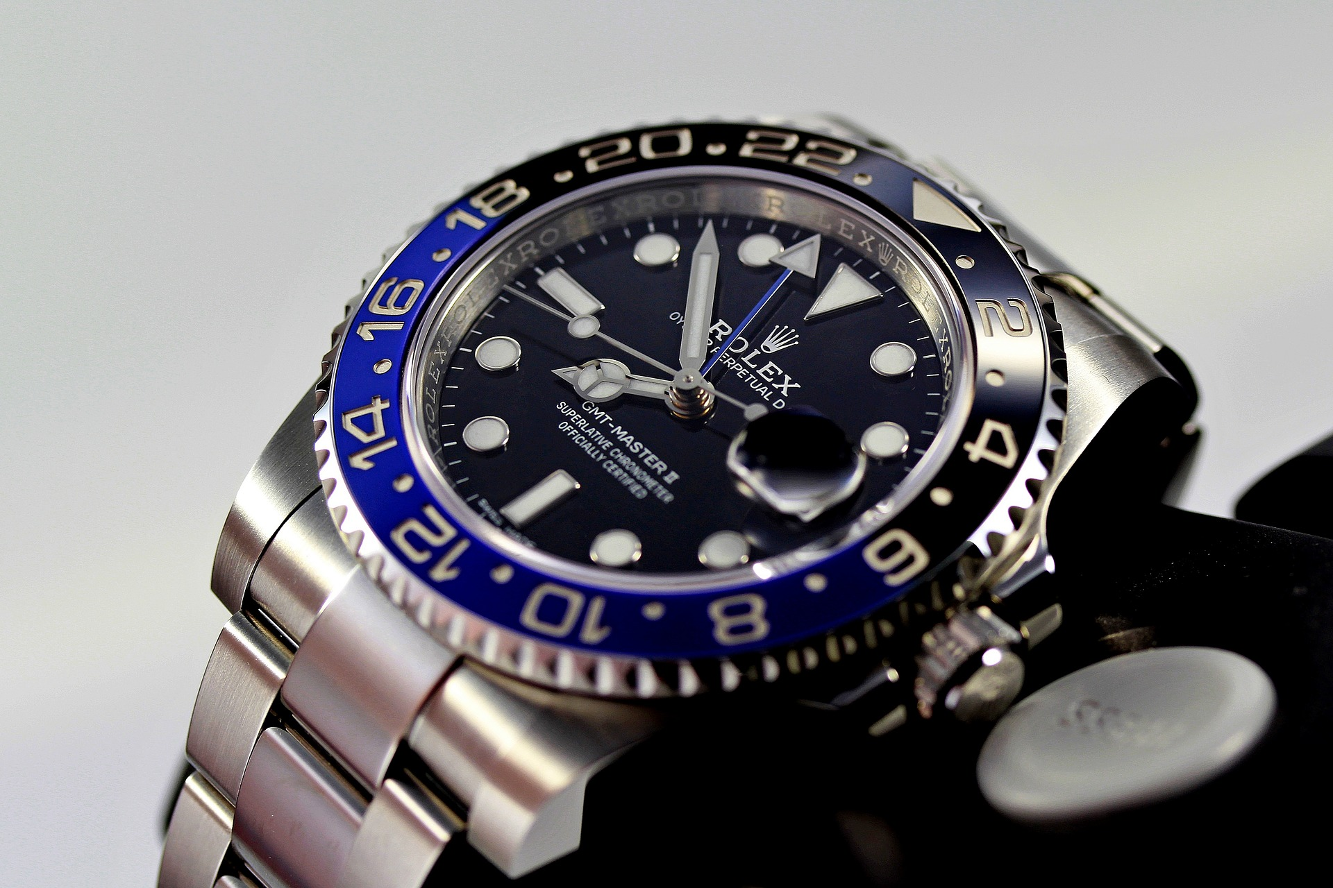 Facts About Rolex 41 Interesting Things You Must Know