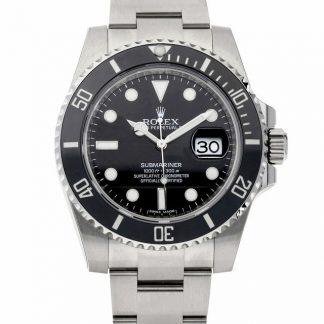 Rolex Submariner 116610LN for sale online