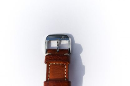 Jaeger LeCoultre Reverso Grand Taille