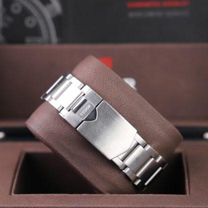 Tudor Black Bay Bracelet