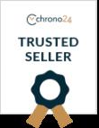 chrono24 dealer