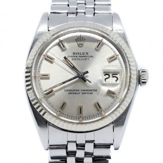 Rolex Datejust 1601 for sale online