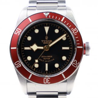 Tudor black bay 79220R for sale online