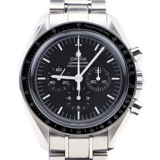 Omega Speedmaster Professional Moonwatch Chronograph .005