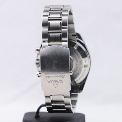 Omega Speedmaster Professional Moonwatch Chronograph .005