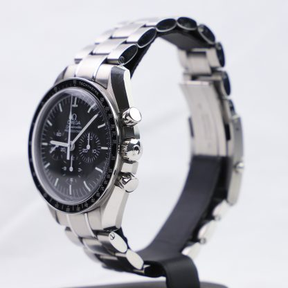 Omega Speedmaster Professional Moonwatch 311.30.42.30.01.005 2016 for sale online