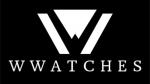 WwatchesxMillenaryWatches
