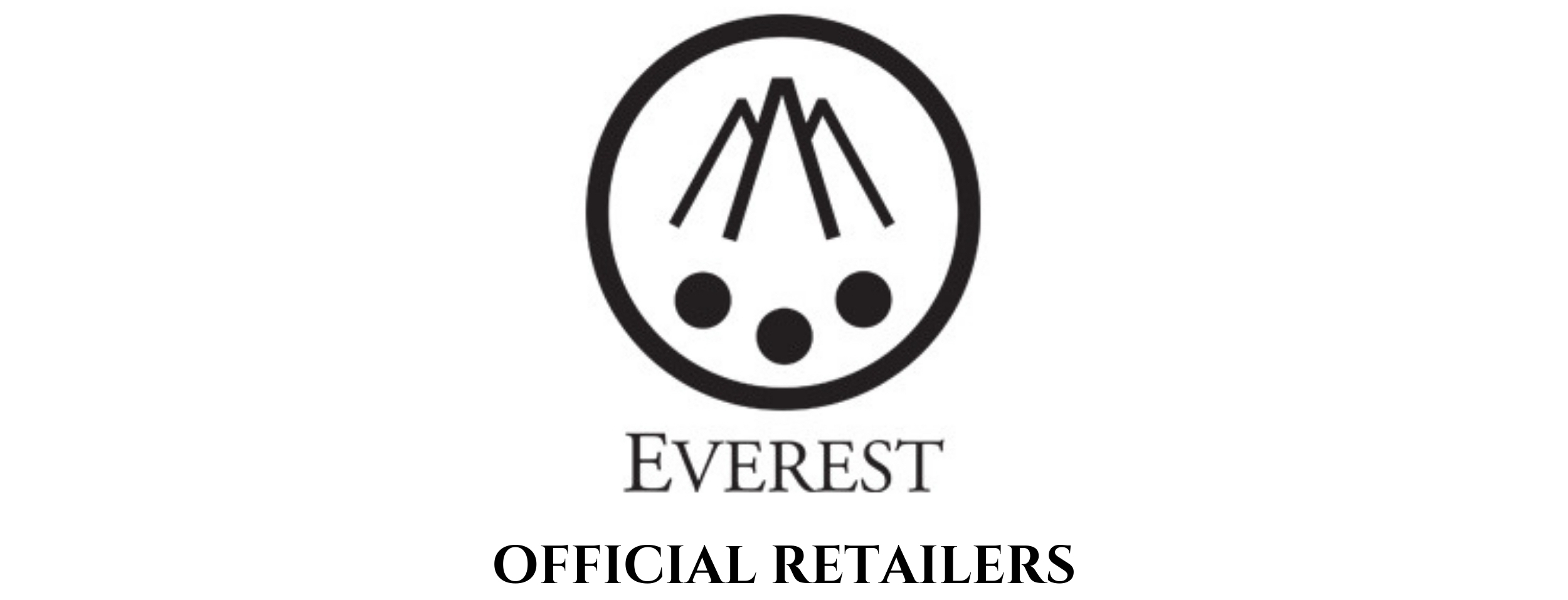 Everest Bands watch straps Official Retailers Millenary Watches