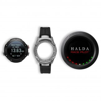 Halda Watches Official Retailer