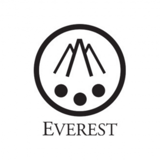 Everest Bands