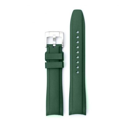 Everest Bands watch straps Official Retailers