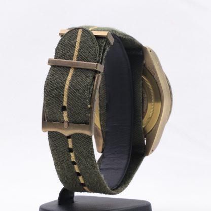 Tudor Black Bay Bronze 79250BM 2019 Discontinued for sale online