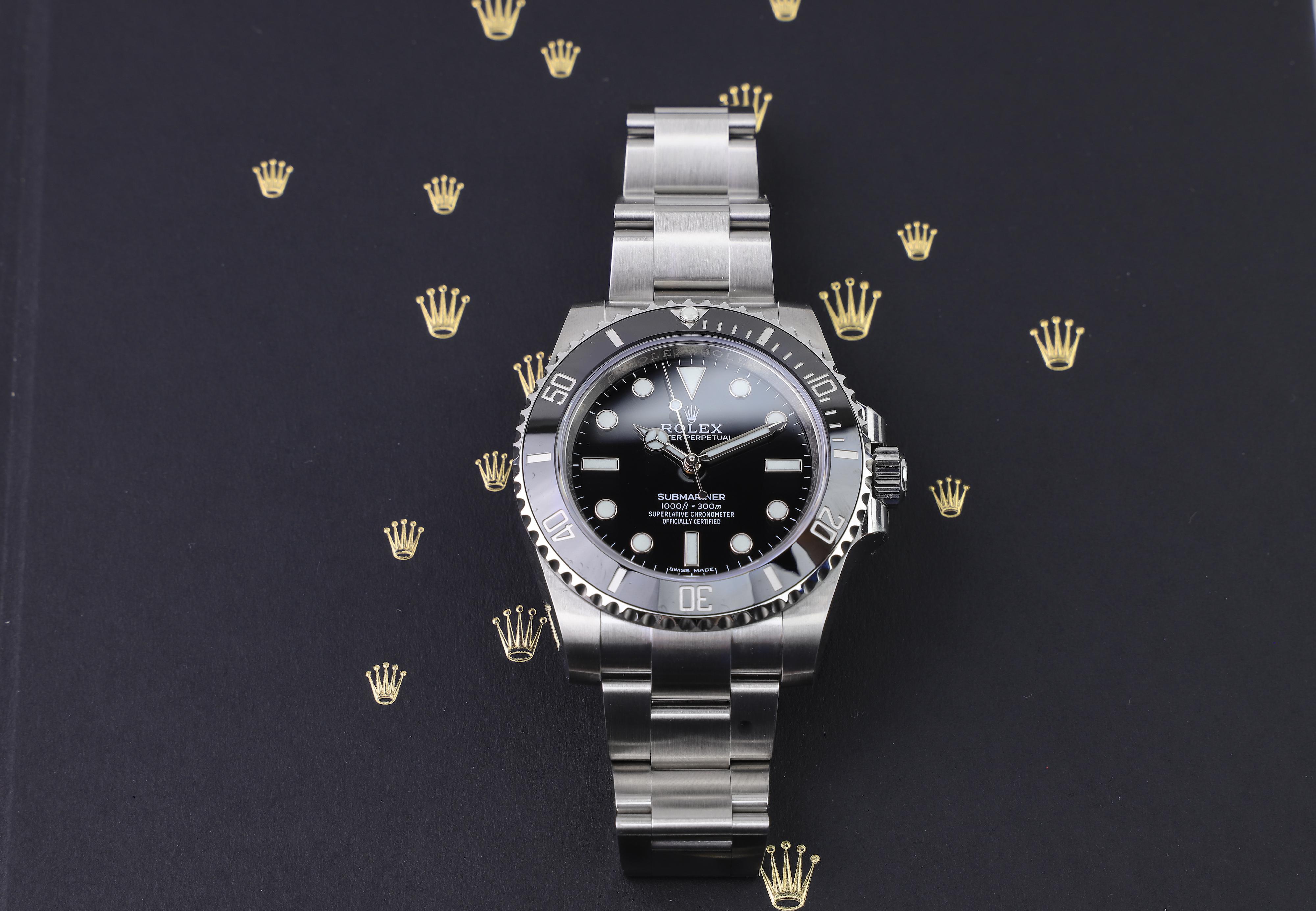 Rolex dating serienummerchampagne JSG dating