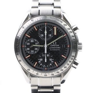 Omega Speedmaster Michael Schumacher Limited Edition 3519.50.00