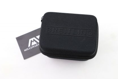 Breitling Watch Travel Case for sale online