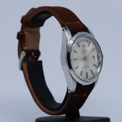 Tudor Oyster Prince Day Date Jumbo 38mm 7017 for sale online
