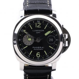 Panerai Luminor GMT Automatic 44mm PAM88