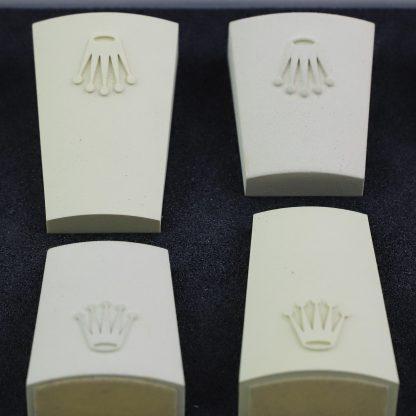 Rolex Original dealer Watch Stands