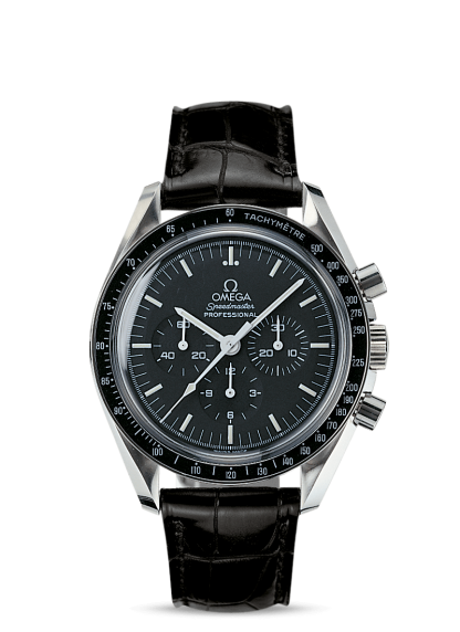 Omega Speedmaster Moonwatch Professional 42 New 2019 311.33.42.30.01.001