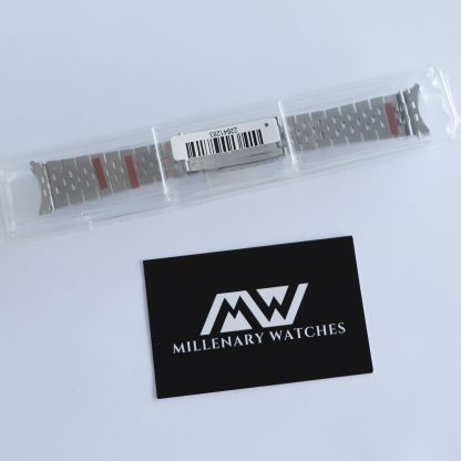 Rolex Jubilee bracelet for sale