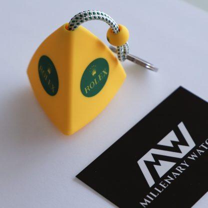 Rolex Merchandise Accessories collectors gifts
