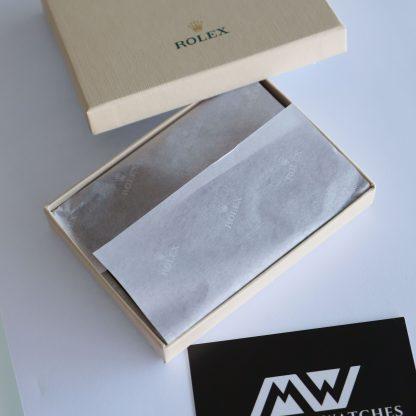 Rolex Merchandise collectors gifts
