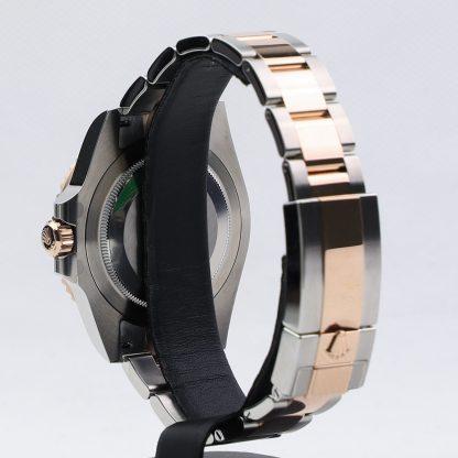 "Rolex GMT Master II 126711CHNR ""Rootbeer"""