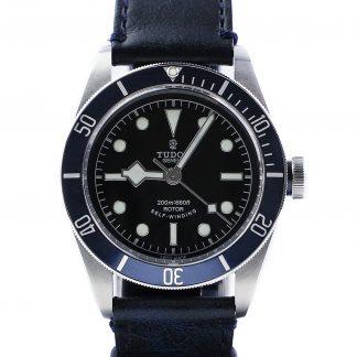 Tudor Black Bay 79220B