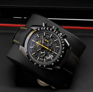Omega Speedmaster Apollo 8 available for sale online