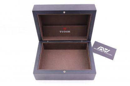 Tudor 45728.04 Box