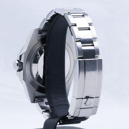 Rolex GMT-Master II Ceramic 116710LN 2017