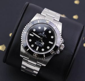 https://millenarywatches.com/best-rolex-watches-for-investment-a-guide-to-buying-rolex-watches-for-investment/