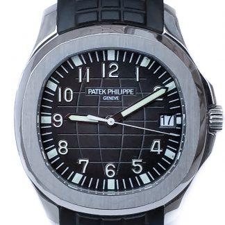 Patek Philippe Aquanaut Geneva Seal5167A2008