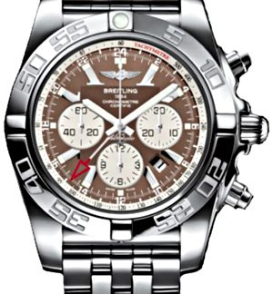 47mm Breitling