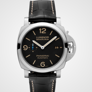 Panerai Luminor Marina PAM01312