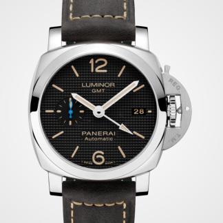 Panerai Luminor GMT PAM01535