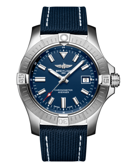 Breitling Avenger Automatic 43 A17318101C1X1