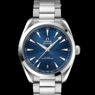 omega-seamaster-aqua-terra-150m-22010412103004-l