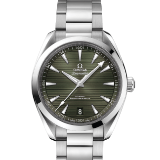 omega-seamaster-aqua-terra-150m-22010412110001-l