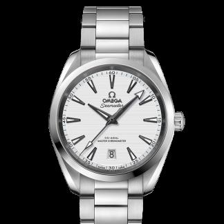 omega-seamaster-aqua-terra-150m-omega-co-axial-master-chronometer-38-mm-22010382002001-l