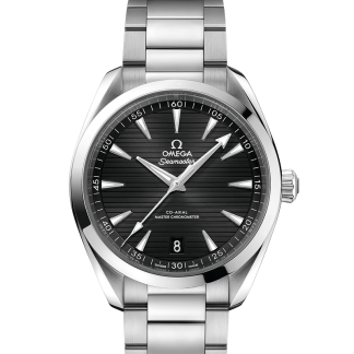 omega-seamaster-aqua-terra-150m-omega-co-axial-master-chronometer-41-mm-22010412101001-l