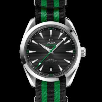 omega-seamaster-aqua-terra-150m-omega-co-axial-master-chronometer-41-mm-22012412101002-l