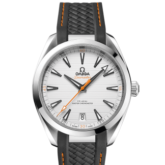 omega-seamaster-aqua-terra-150m-omega-co-axial-master-chronometer-41-mm-22012412102002-l