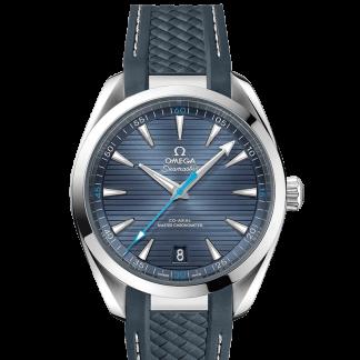 omega-seamaster-aqua-terra-150m-omega-co-axial-master-chronometer-41-mm-22012412103002-l