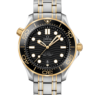 omega-seamaster-diver-300m-omega-co-axial-master-chronometer-42-mm-21020422001002-l