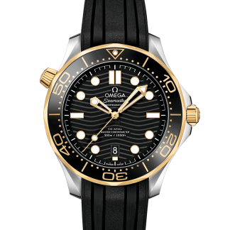 omega-seamaster-diver-300m-omega-co-axial-master-chronometer-42-mm-21022422001001-l