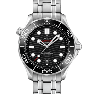 omega-seamaster-diver-300m-omega-co-axial-master-chronometer-42-mm-21030422001001-l