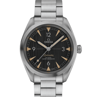 omega-seamaster-railmaster-omega-co-axial-master-chronometer-40-mm-22010402001001-l